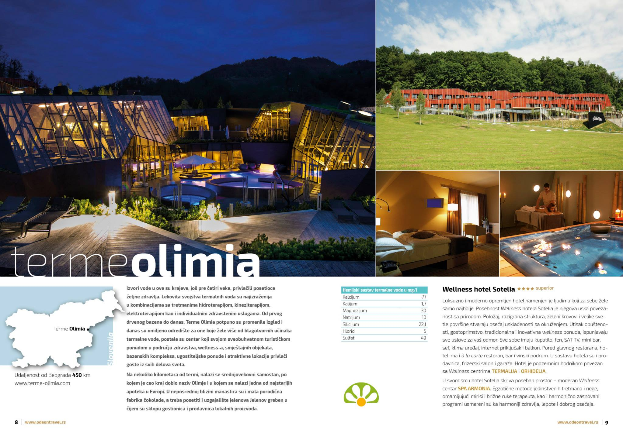 Wellness Brochure Odeon WT